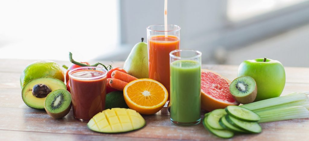 juice smoothies, fruit smoothies, smoothies, hydration